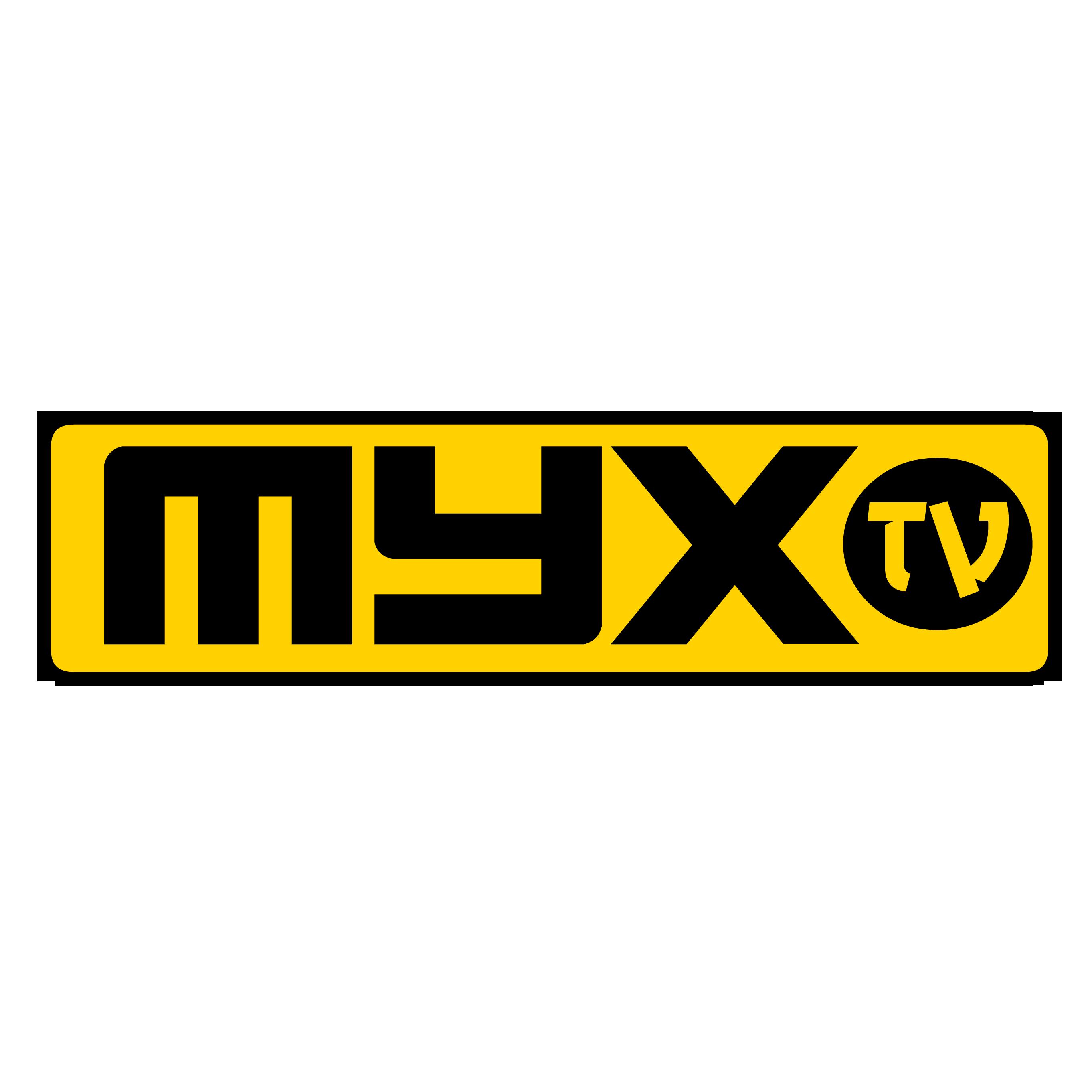 MYX TV
